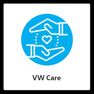 VW Care