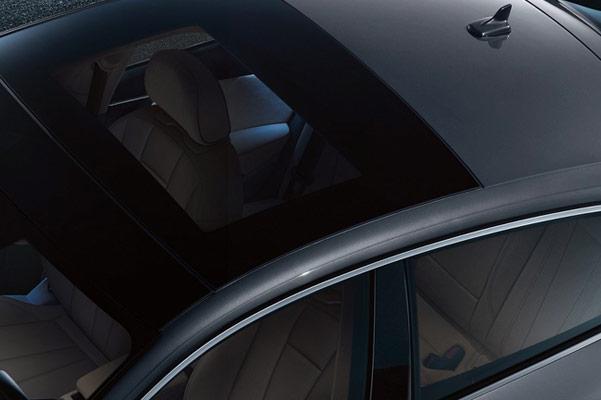 2018 Audi A5 Engine Specs