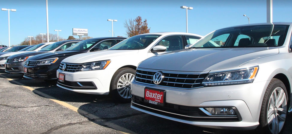 image img westroads why from interior dealership volkswagen omaha baxter buy