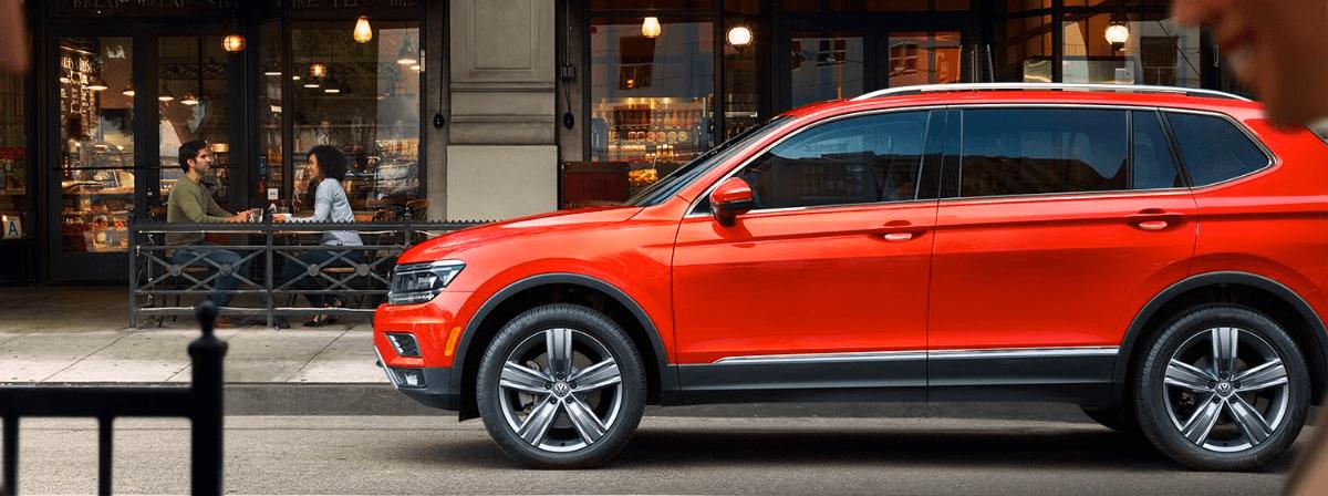 2018 Volkswagen Jetta S interior