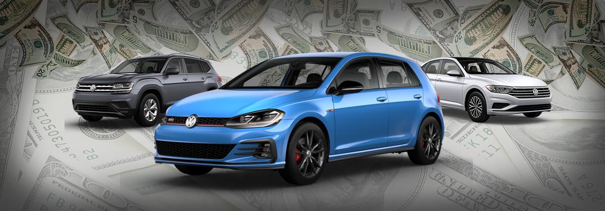 Volkswagen San Bernardino >> Volkswagen Dealers Near San Bernardino Ca Vw For Sale Near Me
