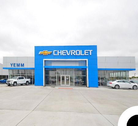yemm auto market based pricing car dealerships in galesburg il. Black Bedroom Furniture Sets. Home Design Ideas