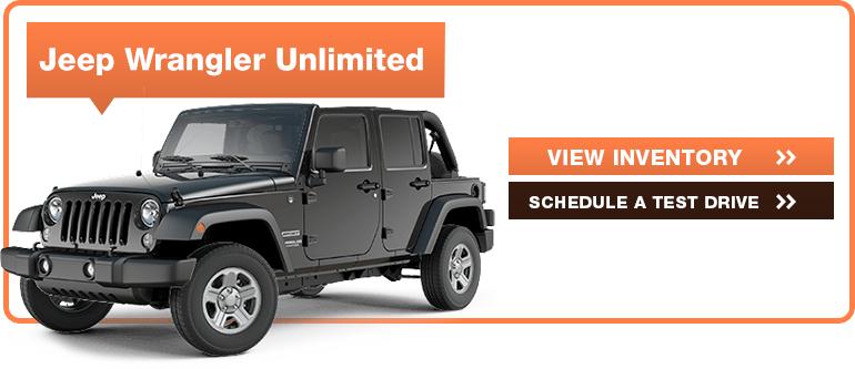 Novak Motors Nj >> Jeep Model Lineup   Used Jeep Sales near Lebanon, NJ